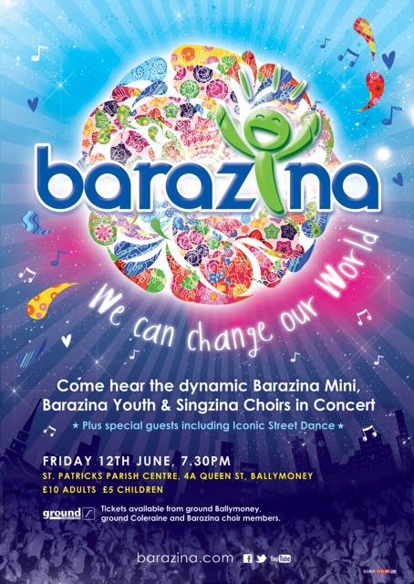 Barazina-Poster-Social-Media